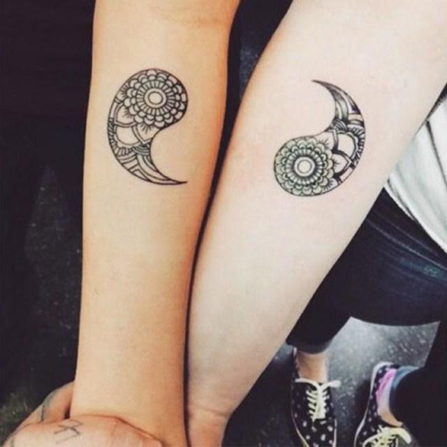 cliomakeup-tatuaggi-sorelle-5-yin-yang
