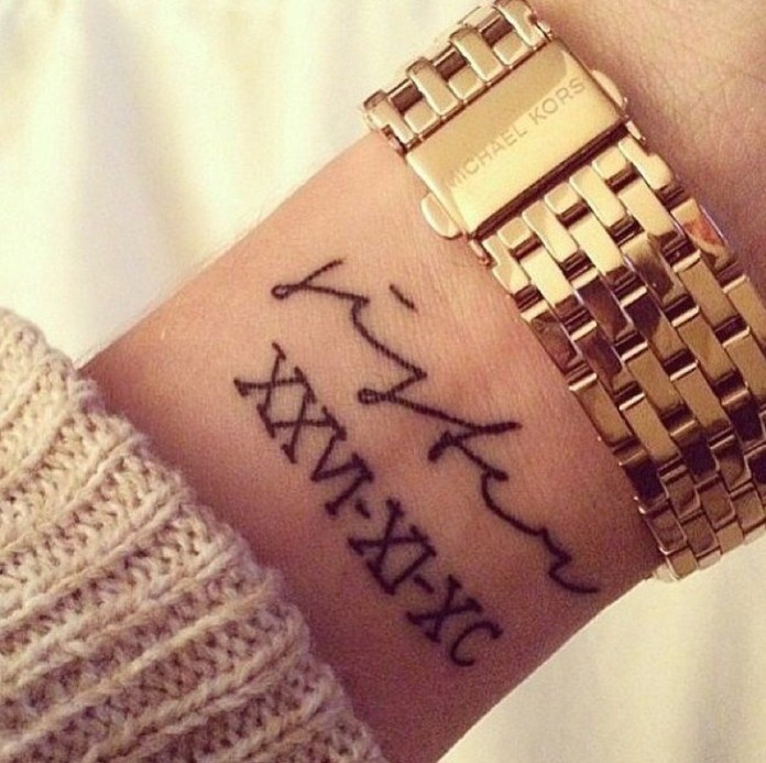 cliomakeup-tatuaggi-sorelle-13-data-di-nascita