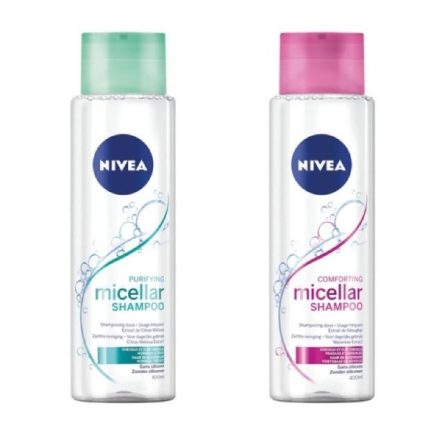 cliomakeup-capelli-sporchi-3-shampoo-nivea