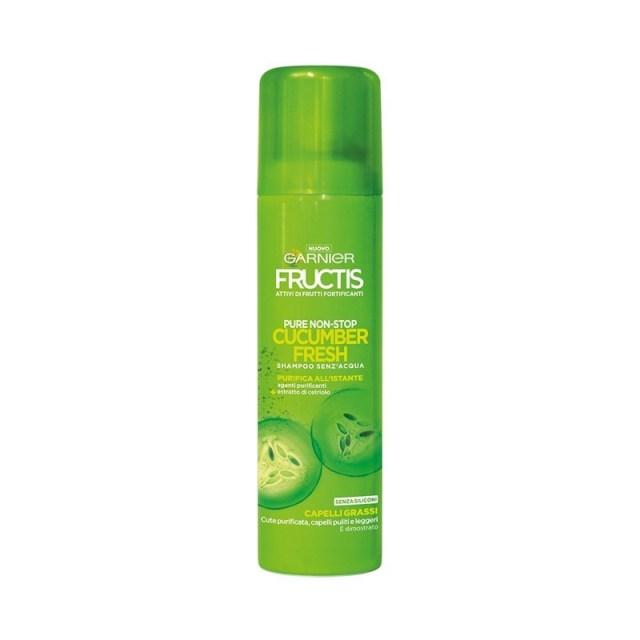 cliomakeup-capelli-sporchi-4-shampoo-secco