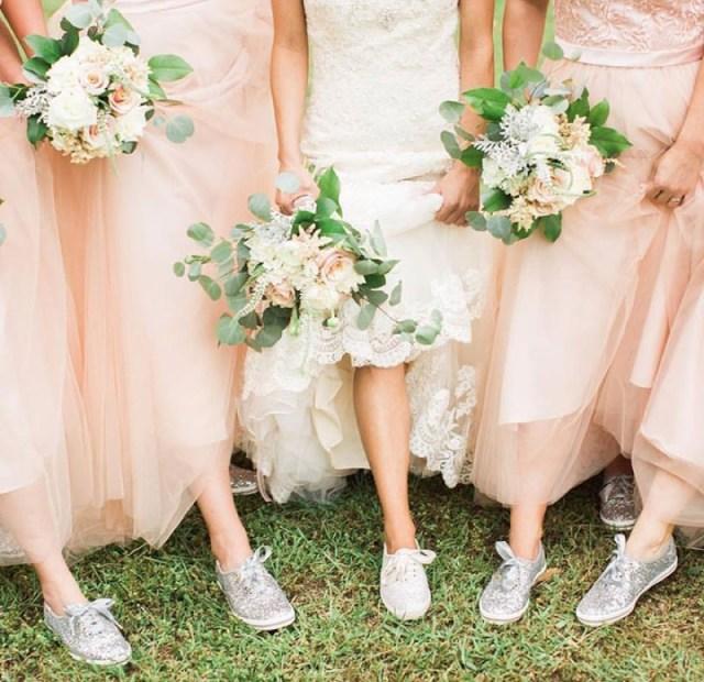 cliomakeup-scarpe-sposa-basse-3-keds