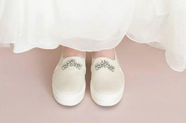 cliomakeup-scarpe-sposa-basse-12-keds