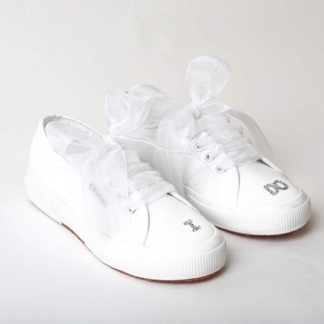cliomakeup-scarpe-sposa-basse-15-superga