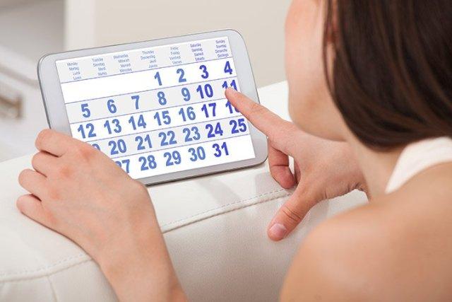 cliomakeup-ritardo-ciclo-cause-no-gravidanza-5