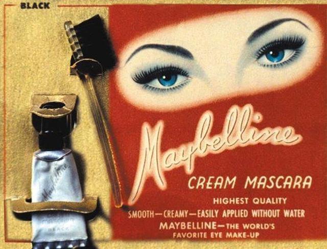 cliomakeup-di-cosa-e-fatto-il-mascara-ingredienti-trucco-ciglia-1