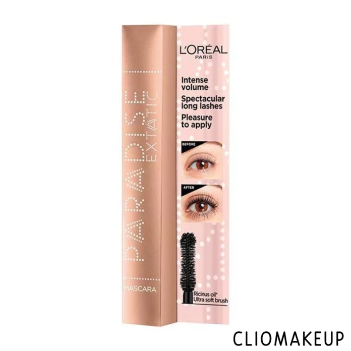 cliomakeup-recensione-mascara-loreal-paradise-extatic-1