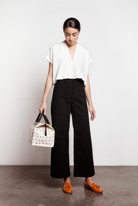 ClioMakeUp-errori-fashion-invecchiano-outfit-idee-ispirazioni-14