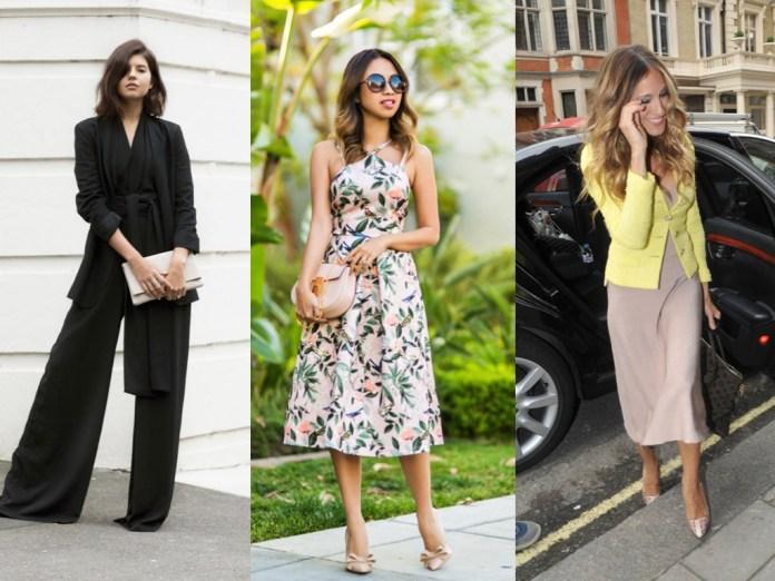 ClioMakeUp-errori-fashion-invecchiano-outfit-idee-ispirazioni-18.001