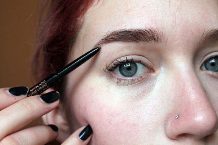 cliomakeup-trucco-primi-passi-make-up-inizi-6
