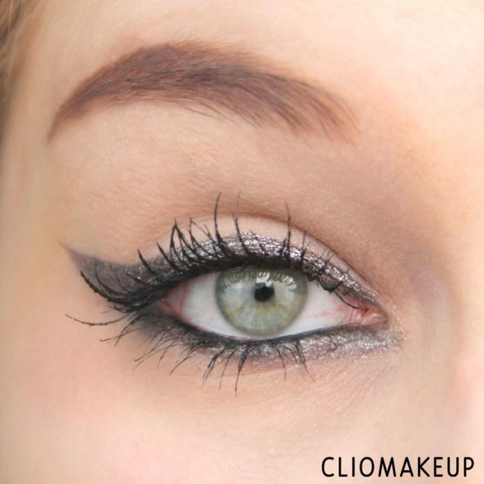 cliomakeup-makeup-furbo-pigre-3-metallizzato