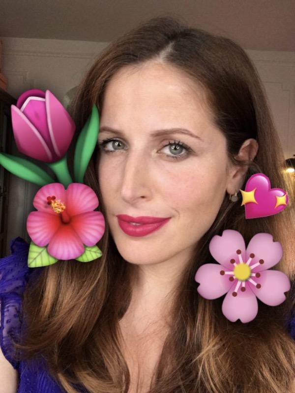 cliomakeup-makeup-furbo-pigre-5-rosa-indiano