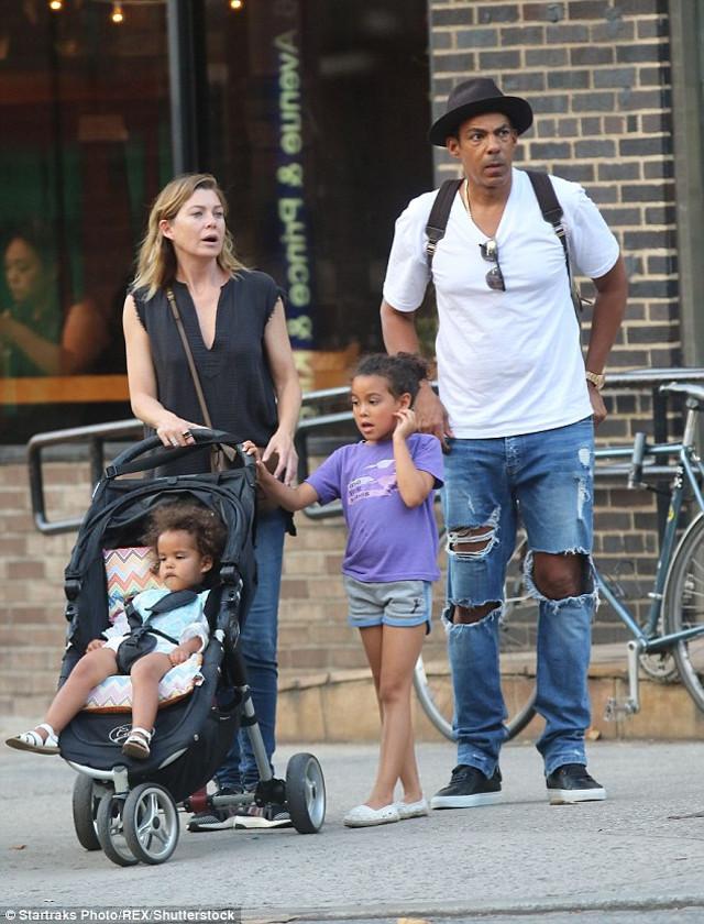 cliomakeup-celebrity-madri-surrogate-figli (1)