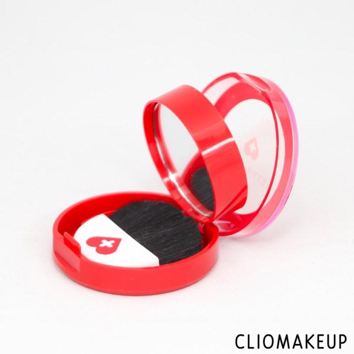cliomakeup-recensione-illuminante-wycon-love-pills-highlighter-4
