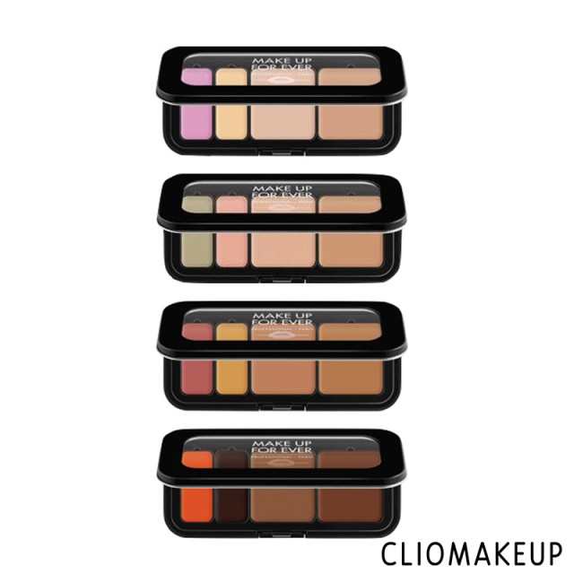cliomakeup-recensione-palette-correttori-make-up-for-ever-ultra-hd-underpainting-3