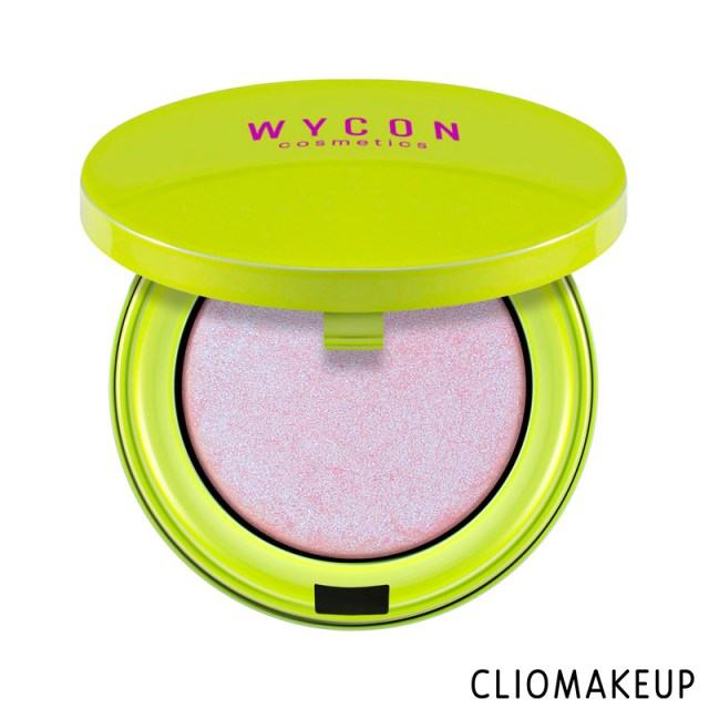 cliomakeup-recensione-fondotinta-ombretti-wycon-sprinkle-of-magic-1