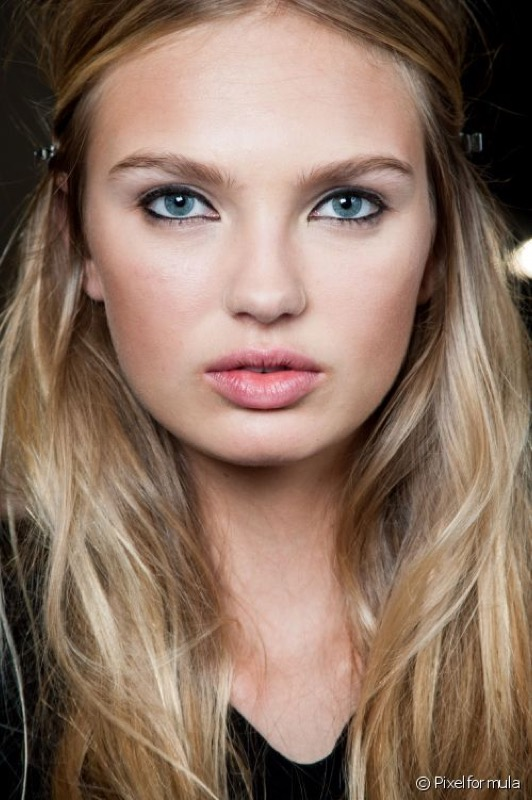 cliomakeup-trucco-senza-mascara-6-eyeliner