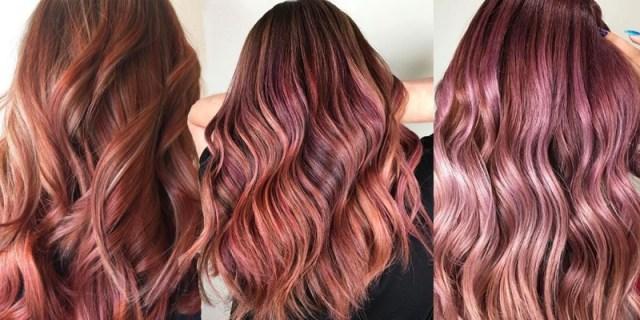 cliomakeup-brown-fruit-hair-2-juice