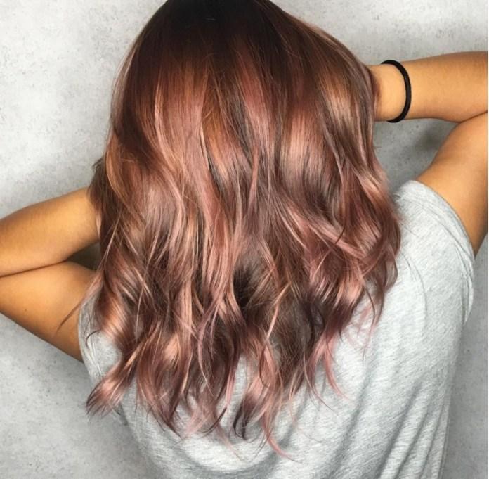 cliomakeup-brown-fruit-hair-5-pink
