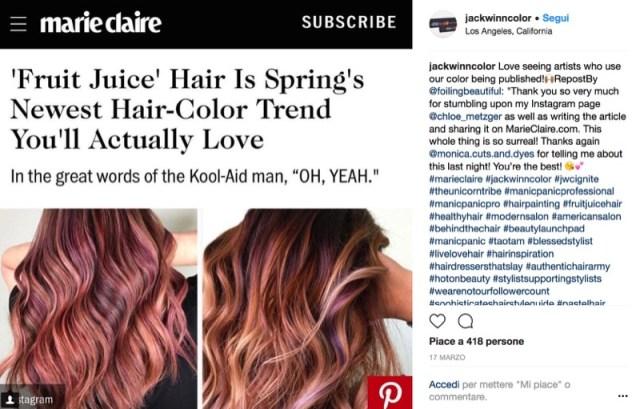 cliomakeup-brown-fruit-hair-11-marie-claire