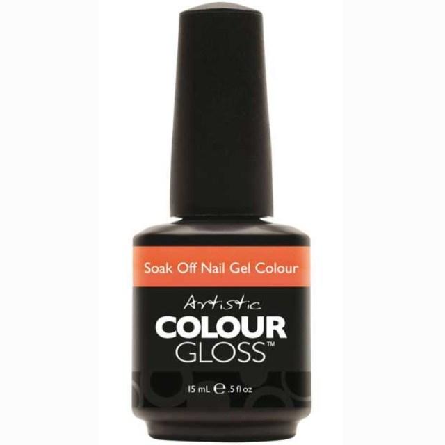 cliomakeup-smalto-arancione-15-artist-color-gloss