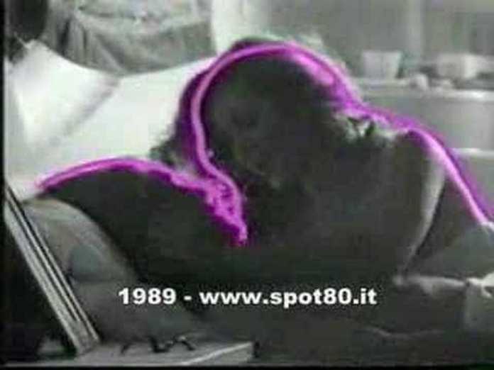 cliomakeup-sesso-sicuro-film-aids-1