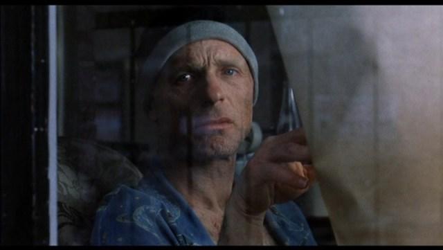 cliomakeup-sesso-sicuro-film-aids-6-the-hourscliomakeup-sesso-sicuro-film-aids-6-the-hours