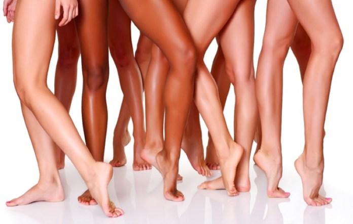 cliomakeup-depilazione-rasoio-gambe-10-liscie