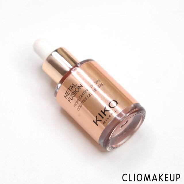 cliomakeup-recensione-illuminante-kiko-metal-fusion-highlighting-drops-2