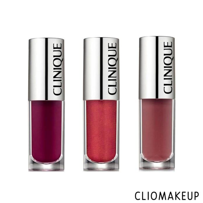 cliomakeup-recensione-gloss-clinique-pop-splash-gloss-1