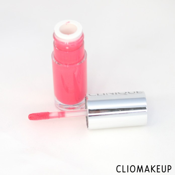 cliomakeup-recensione-gloss-clinique-pop-splash-gloss-5