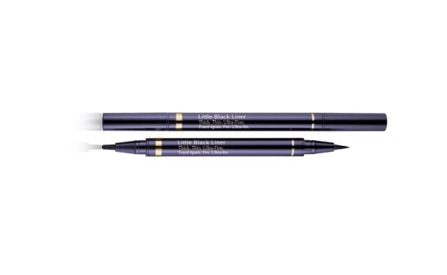 ClioMakeUp-eye-liner-lunga-durata-top-prodotti-che-amo-medi-cari-economici-14