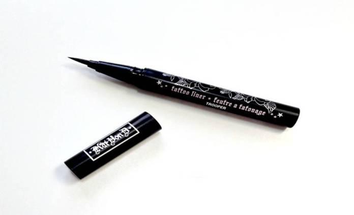 ClioMakeUp-eye-liner-lunga-durata-top-prodotti-che-amo-medi-cari-economici-16