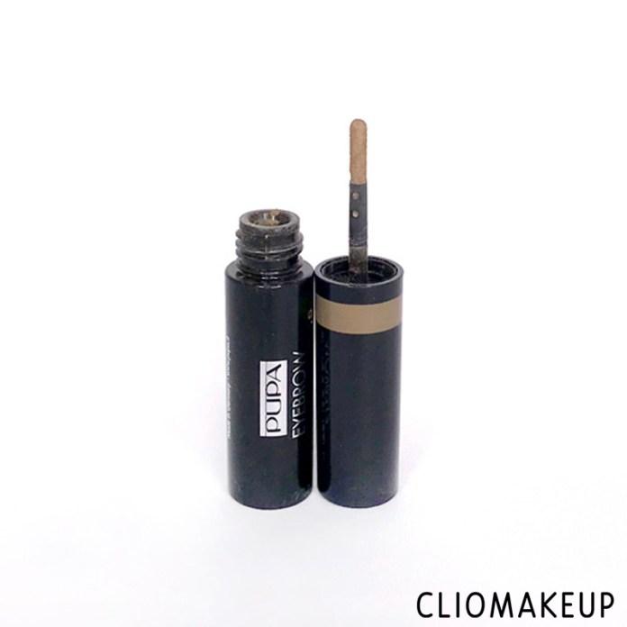 cliomakeup-recensione-eyebrow-intense-powder-pupa-milano-2