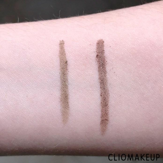 cliomakeup-recensione-eyebrow-intense-powder-pupa-milano-7