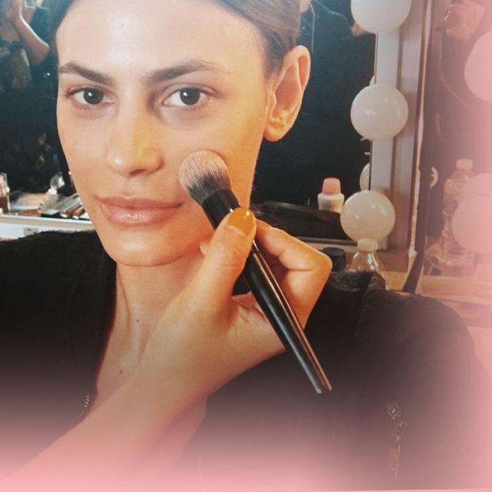 ClioMakeUp-base-makeup-perfetta-impeccabile-step-prodotti-preferiti-14