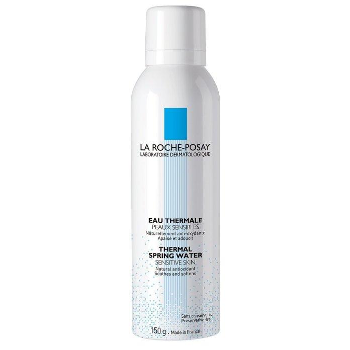 cliomakeup-acqua-termale-funziona-usi-skincare-trucco-4