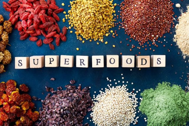 cliomakeup-superfood-superfood-1