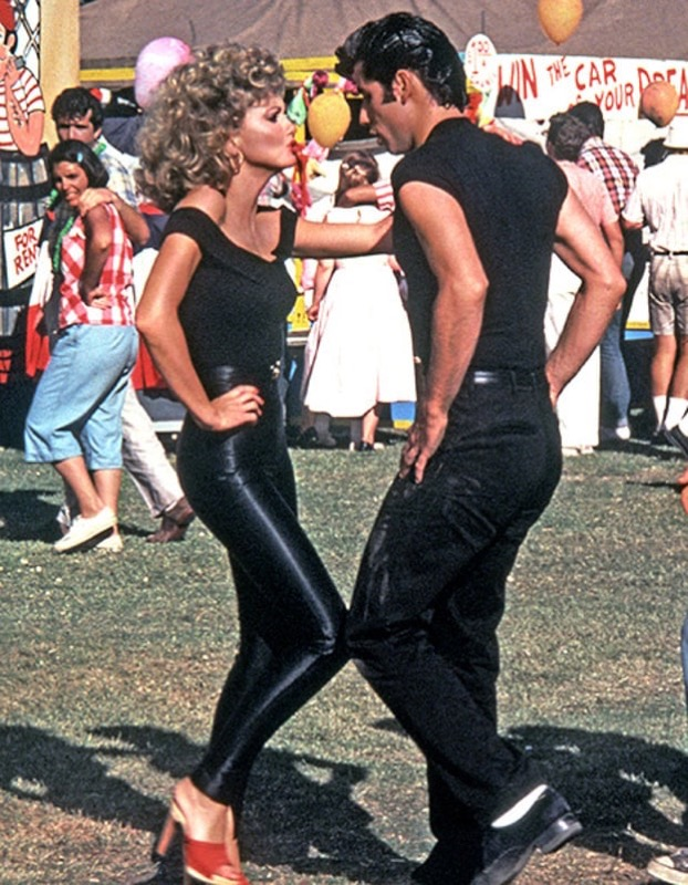 cliomakeup-abbinamenti-errori-leggings-15-grease