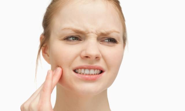 ClioMakeUp-dermatite-atopica-aderma-prdotti-intervista-dermatologa-1