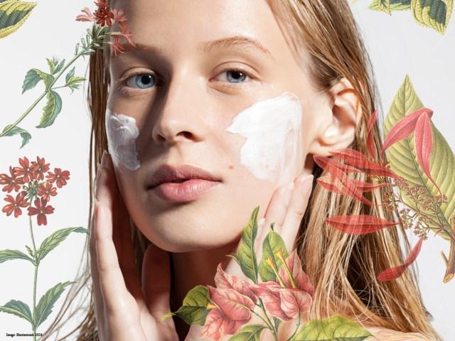 ClioMakeUp-dermatite-atopica-aderma-prdotti-intervista-dermatologa-5
