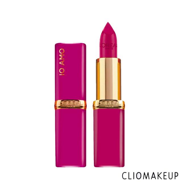 cliomakeup-recensione-rossetti-l'oreal-color-riche-edizione-limitata-1
