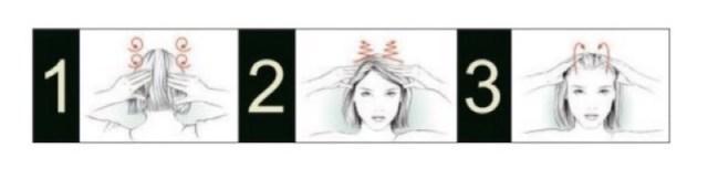 cliomakeup-ogni-quanto-lavare-capelli-7-massaggio