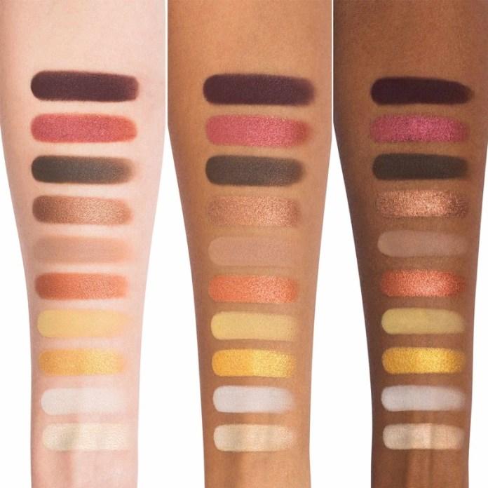 ClioMakeUp-palette-occhi-marroni-preferite-economiche-medie-care-1