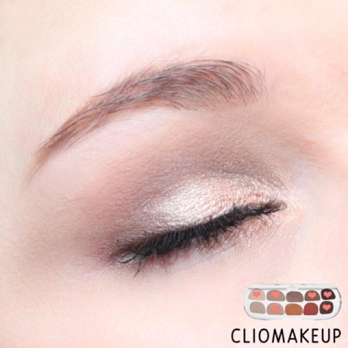 ClioMakeUp-palette-occhi-marroni-preferite-economiche-medie-care-9