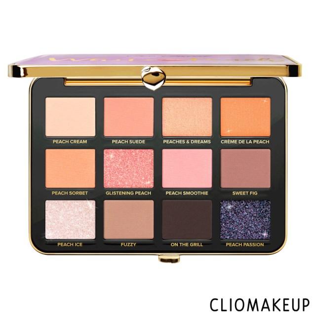 ClioMakeUp-palette-occhi-marroni-preferite-economiche-medie-care-20