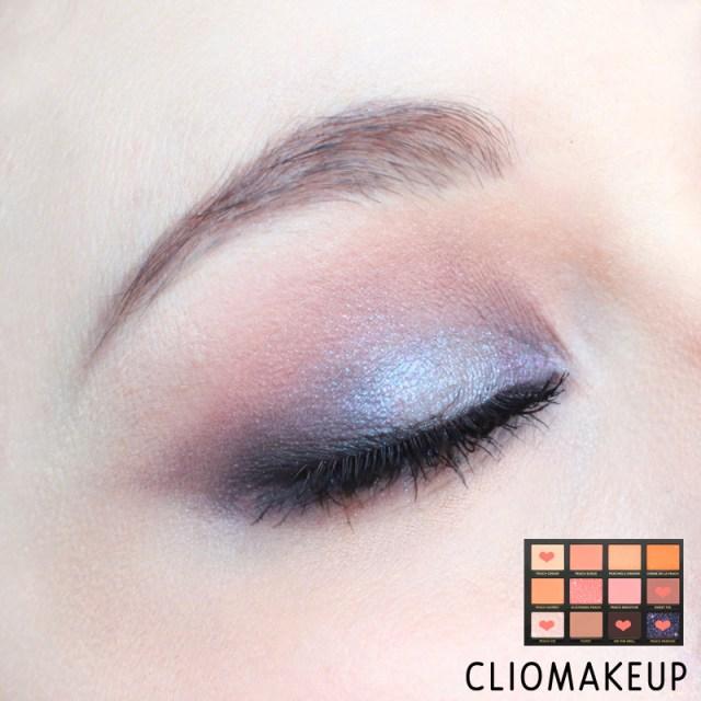 cliomakeup-recensione-ombretti-palette-too-faced-white-peach-23