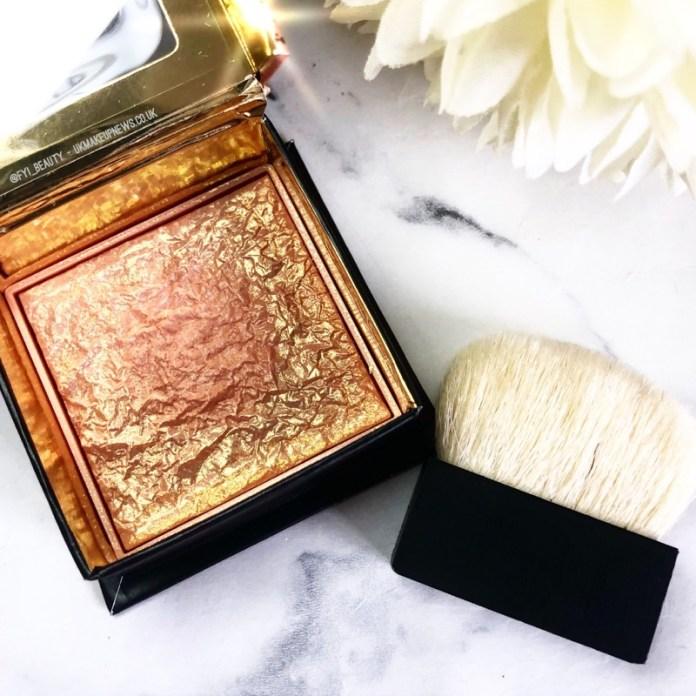 cliomakeup-gold-obsession-prodotti-4-benefitgold-rush