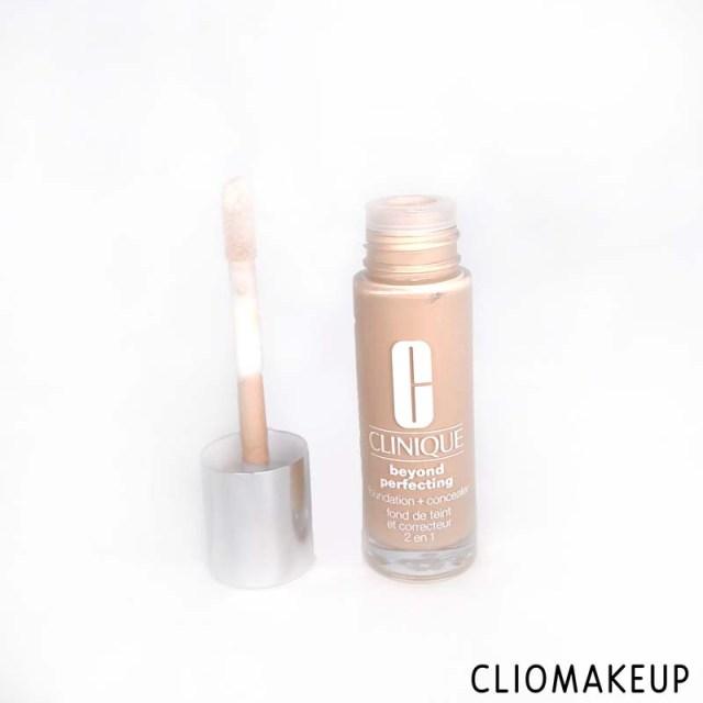 cliomakeup-recensione-fondotinta-clinique-beyond-perfecting-foundation-concealer-2
