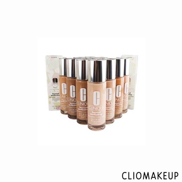cliomakeup-recensione-fondotinta-clinique-beyond-perfecting-foundation-concealer-3