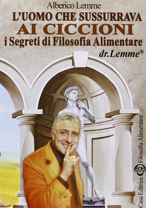 cliomakeup-dietalemme-libro1-8